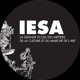 Contemporary Art Definition Iesa International