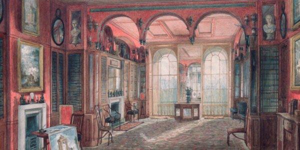 iesa-Sir-John-Soanes-Museum-Scholarship