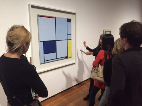 iesa-ma-contemporary-art-market-Piet-Mondrian-exhibition