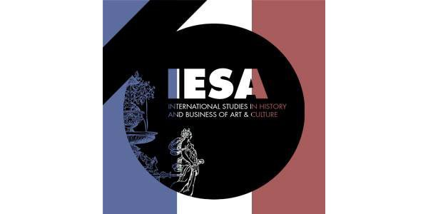 iesa-pray-for-paris