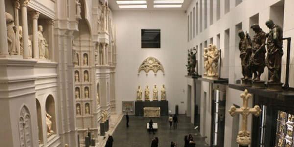 iesa-study-trip-florence-museo-duomo