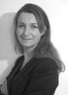 Leonore Becker testimonial IESA